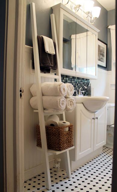 12 Ikea Bathroom S For Vanities, Ikea Bathroom Storage Cabinet