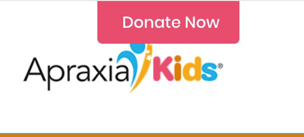 apraxia, speech therapy, free printable downloads