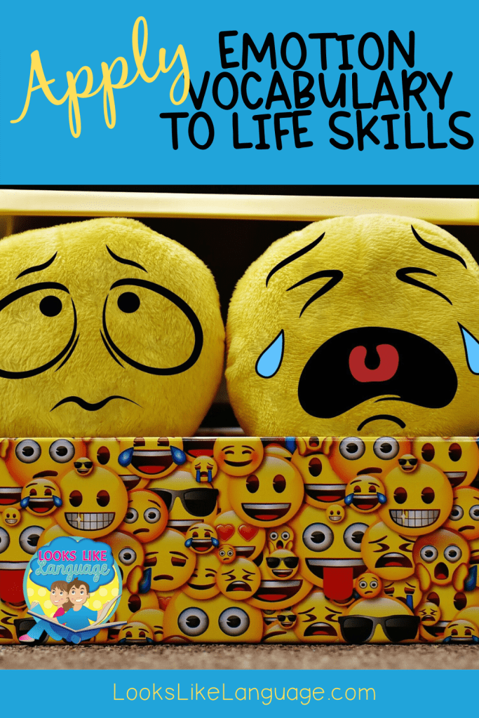 free links for emotions and problem solving