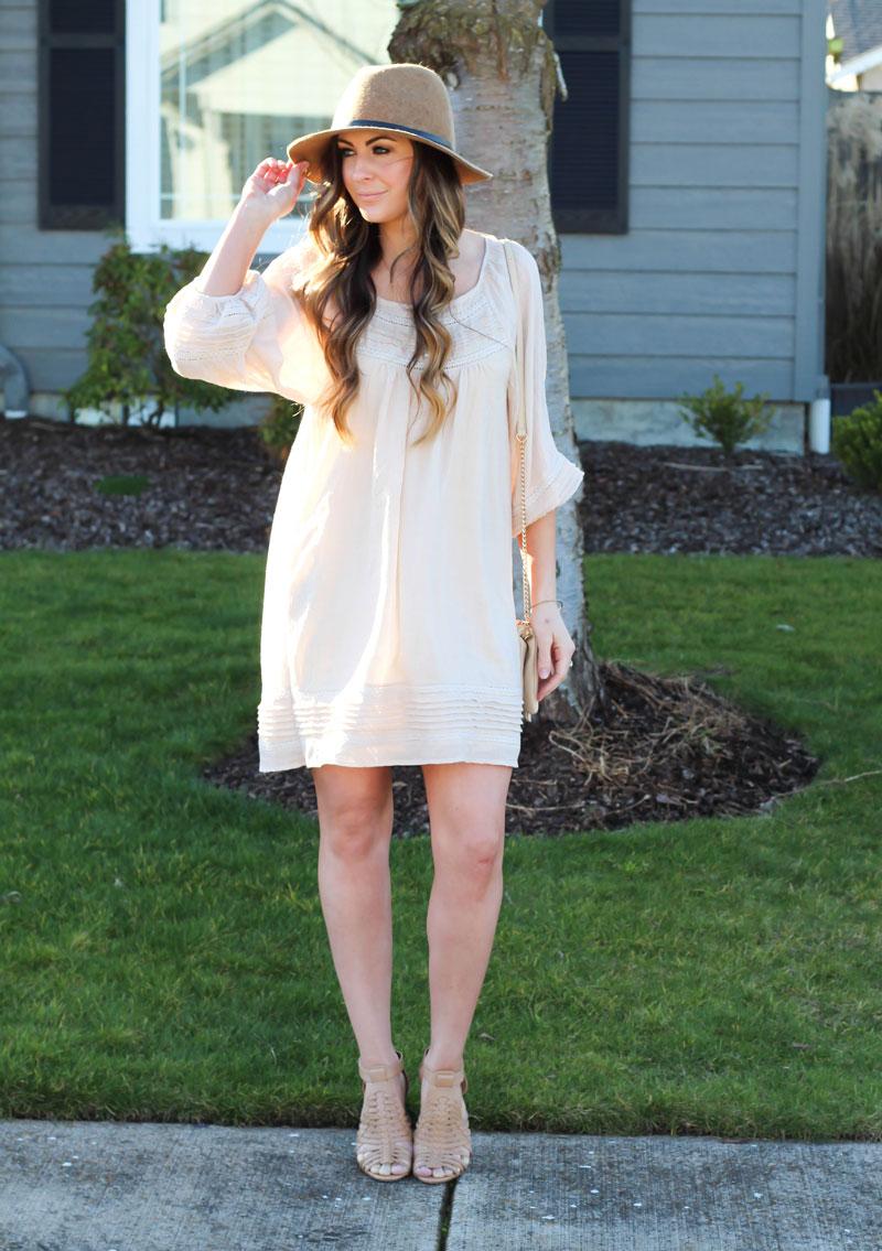 athena attire southern comfort dress