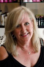 Phyllis Puccio