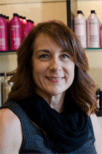 Patti Kraisser