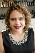 Alysa Vega
