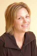 Karin Dalton