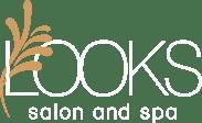 LOOKS LLC Salon and Spa