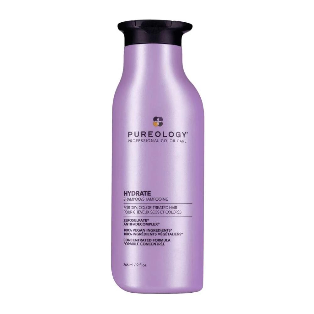 Pureology Hydrate Shampoo 9 Oz