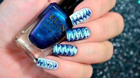 uñas nails design diseño