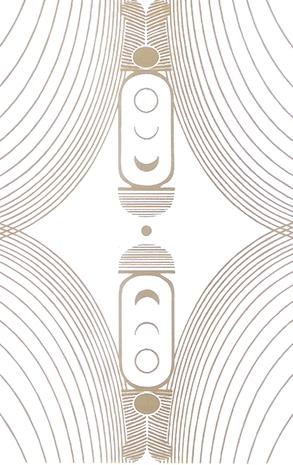 塔羅事典-孟小靖的塔羅博物館 欣賞塔羅牌藝術第一站