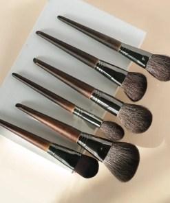 Professional Makeup Face Brush Makeup Lookta Beauty View All