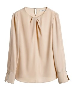 Elegant Women Long Sleeve Blouse Women's Fashion View All Women's Clothing
