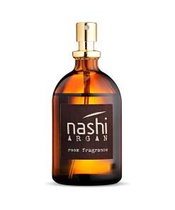 Nashi Argan Room Fragrance Spray 100Ml Lookta Beauty Hair View All Nashi Argan
