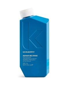 Kevin Murphy Repair-Me Rinse 250Ml Kevin Murphy Lookta Beauty Hair View All