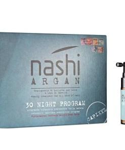 Nashi Argan 30 Night Program Lookta Beauty Hair View All Nashi Argan