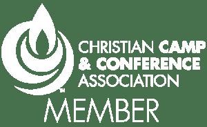 CCCA Member Logo