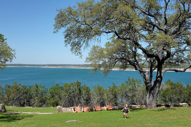Trip to Kileen Texas