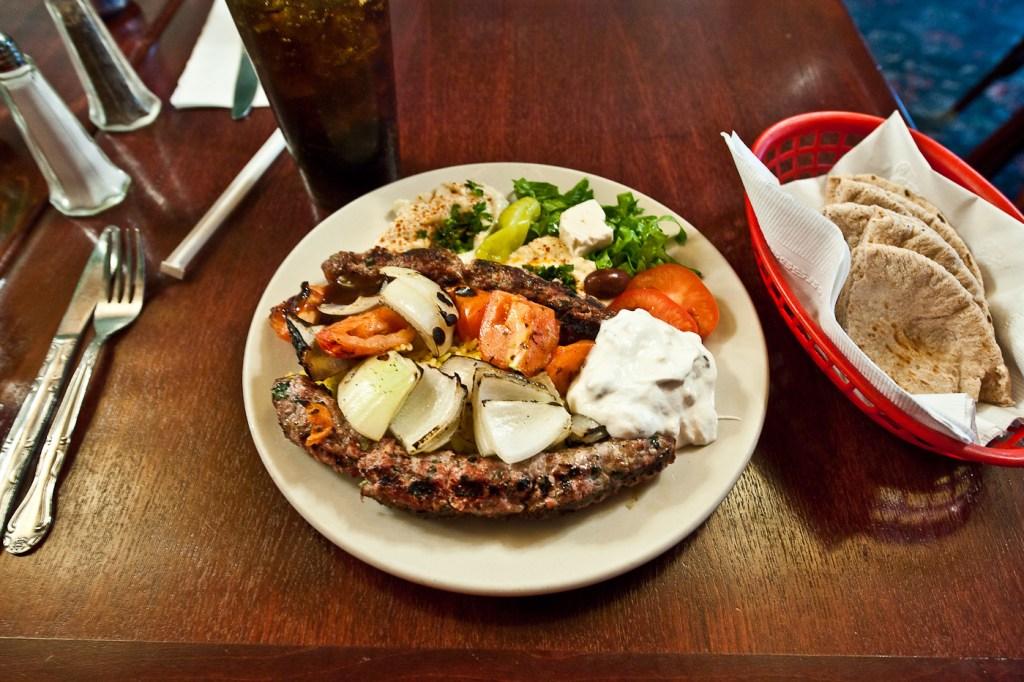 Best Places to Eat in Hoboken
