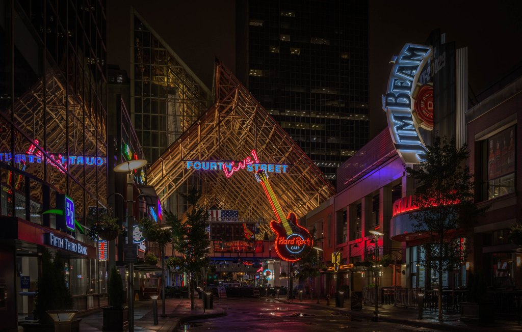 15 Best Things To Do In Louisville, Kentucky