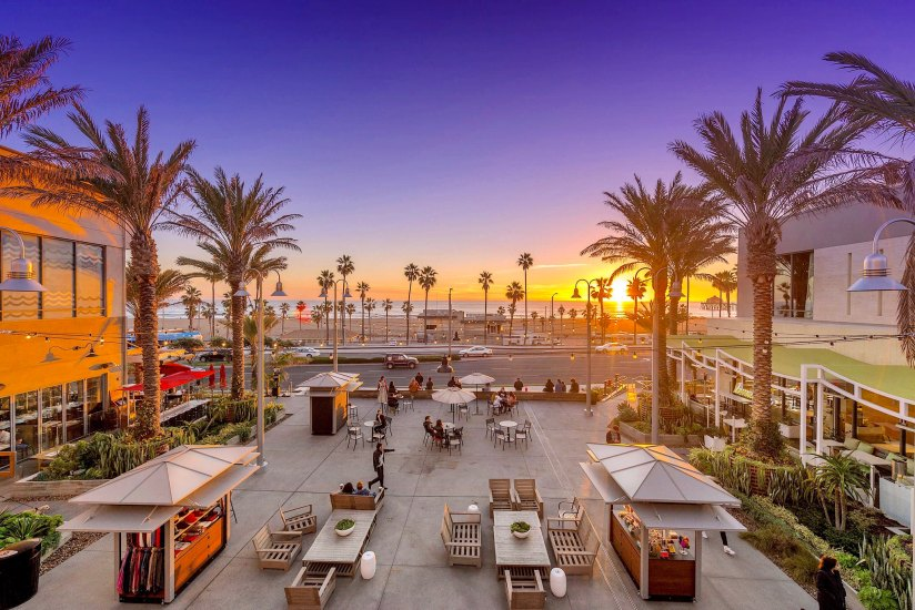 Things to do in Costa Mesa