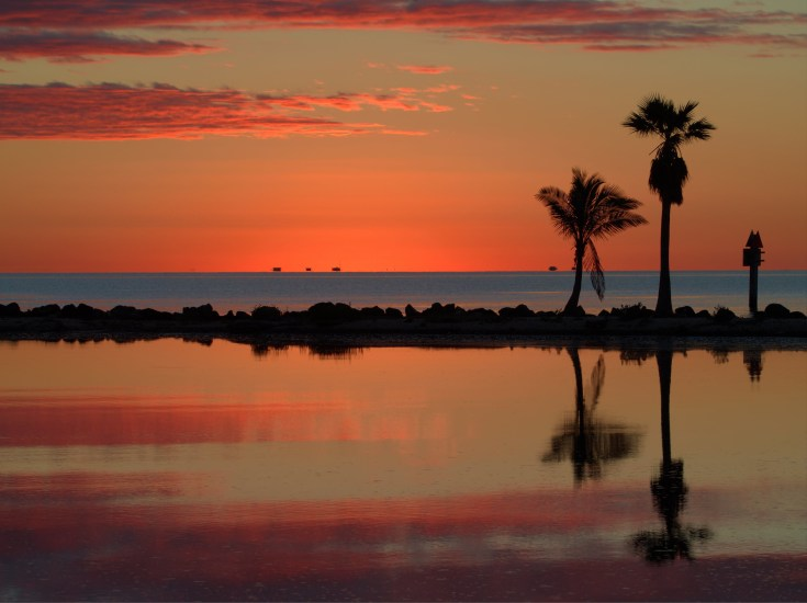 Florida is a great place for a vacation and Orange Park makes for a great vacation hotspot.
