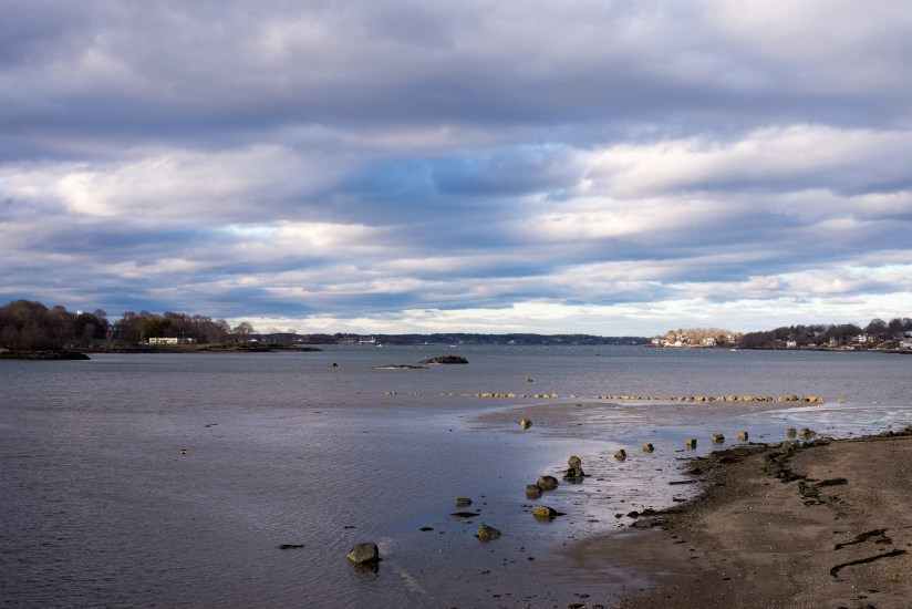A historic coastal city in Essex County of Northeastern Massachusetts.