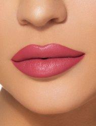 lip-kit-wedding-day-makeup