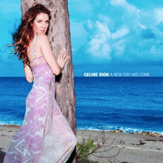 first-dance-songs-celine-dion