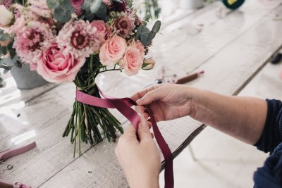wedding-vendor-hire-florist