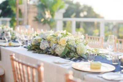 tablescape-floral-event-services