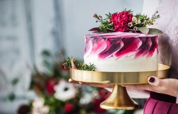 wedding-cake-ombre