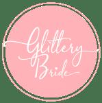 glittery-bride