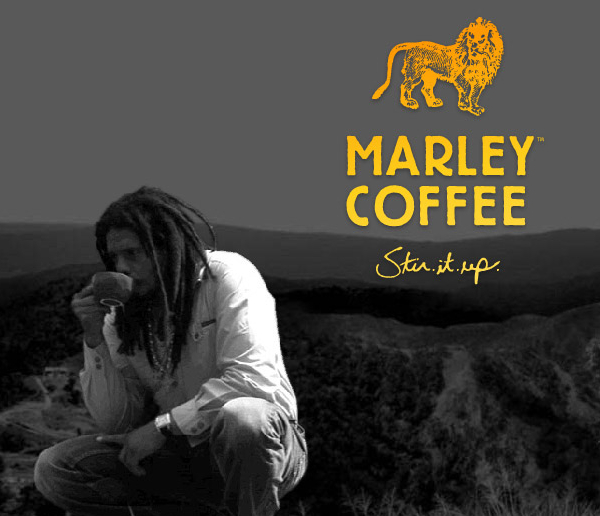 https://i0.wp.com/lookwhatmomfound.com/wp-content/uploads/2011/03/bob_marley_coffee.jpg