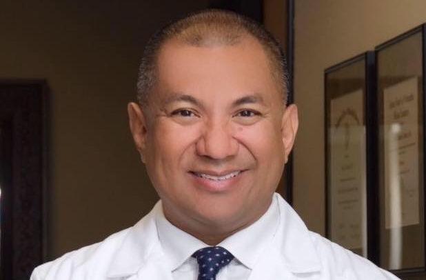 dr-almonte-horizontal-photo