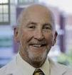 Dr. Mitchell Blum-closeup