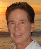 Dr. William Seare, plastic surgeon, Carlsbad, San Diego, CA
