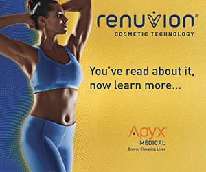 Renuvion Ad