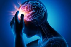 neuroscience, negative emotions, stress, coping