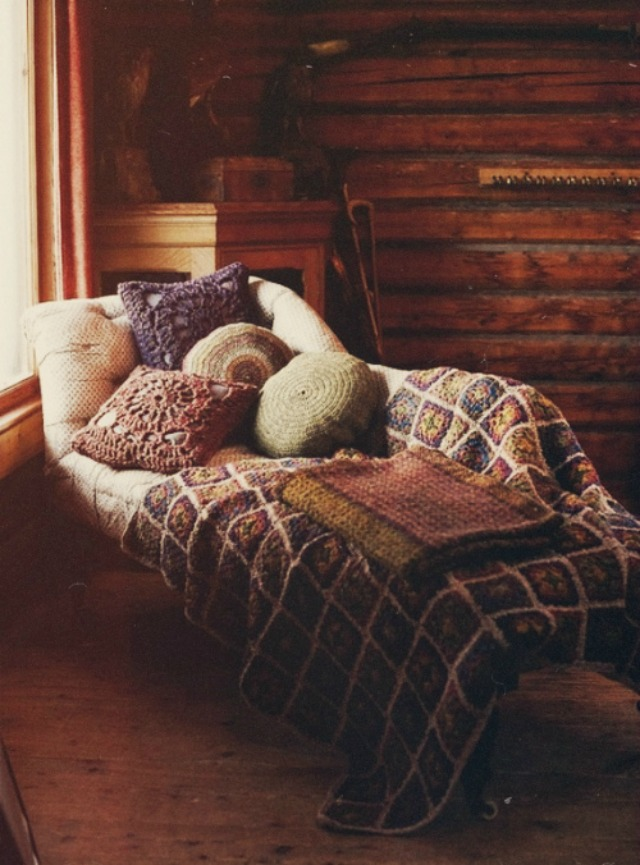Good Places Buy Home Decor