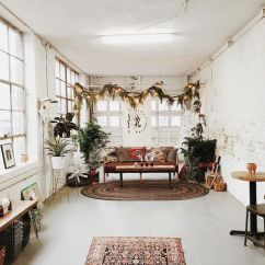 Indian Inspired Living Room Design Seating For 8 51 Beautiful Bohemian Designs - Loombrand