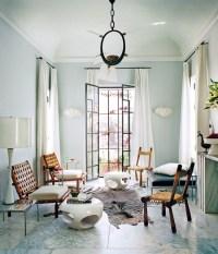 40+ Amazing Living Room Ideas - Loombrand