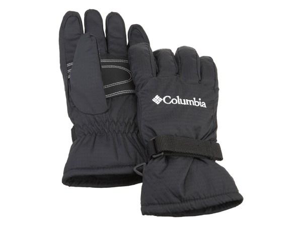 Columbia Sportswear Men39s Core Glove Review Loomis
