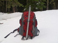 Camping And Hiking Gear Tents Sleeping Bags From Rei.html ...
