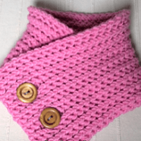 Loom Knitting Videos   Free Loom Knitting Video Tutorials ...