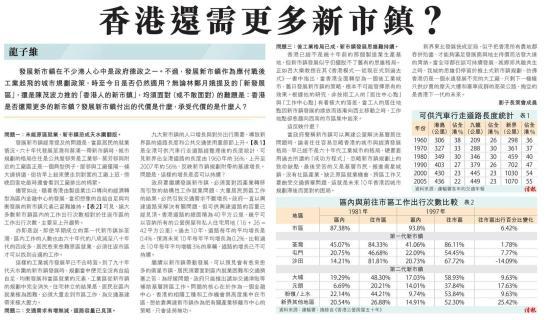 20160111_%E4%BF%A1%E5%A0%B1%E8%B2%A1%E7%B6%93%E6%96%B0%E8%81%9E_A17_1_201601113082780