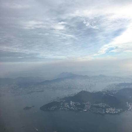 20161229_smog
