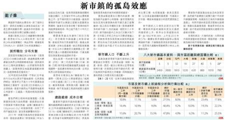 20170306_%e4%bf%a1%e5%a0%b1%e8%b2%a1%e7%b6%93%e6%96%b0%e8%81%9e_a19_1_201703063098508