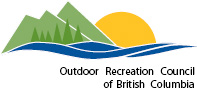 Outdoor Recreation Council of British Columbia :: The LOONS Flyfishing Club