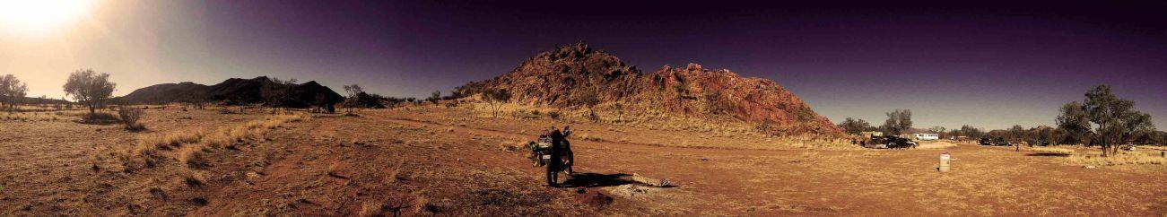 HartsRange-rodeo-camping