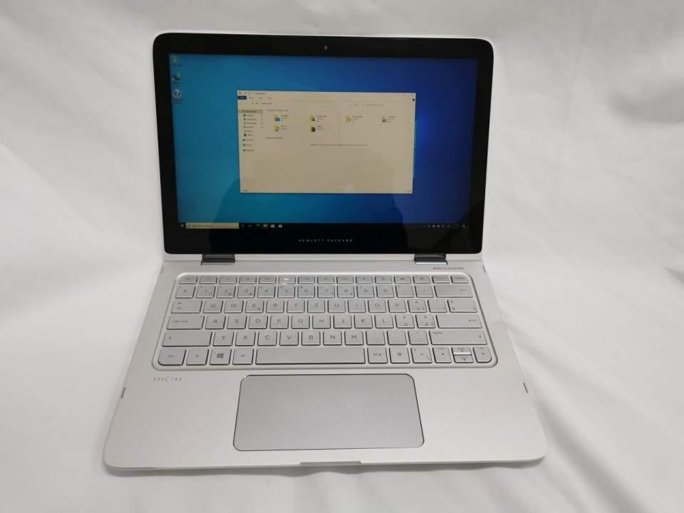 prodati laptop