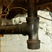pipes3