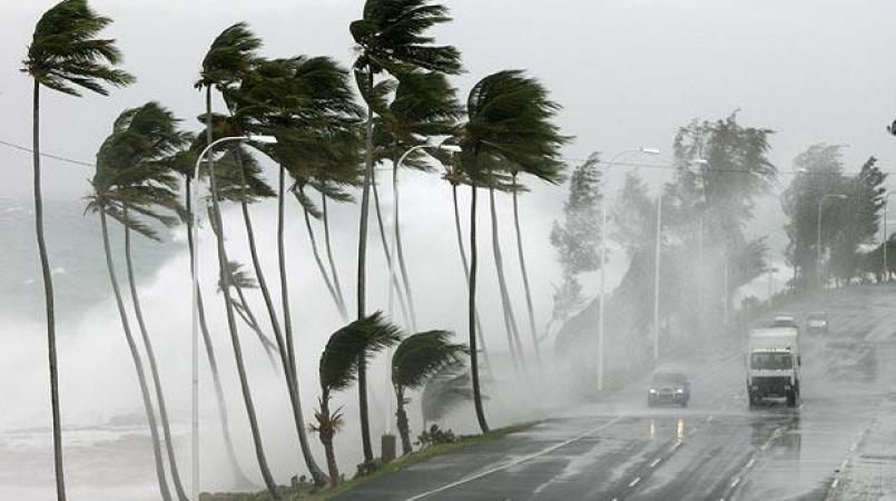 Image result for tropical storm